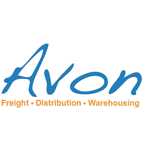 avon-blog